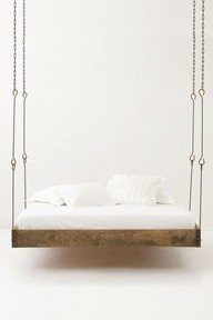 "Cool bed! #bed"" data-componentType=""MODAL_PIN"