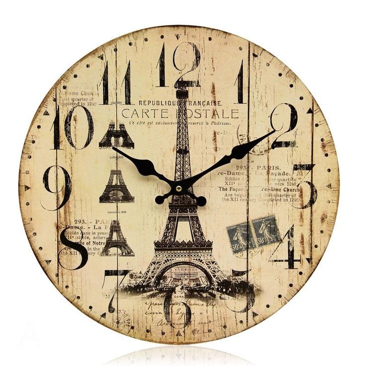 26 Best Images About Cool Design Clocks On Pinterest