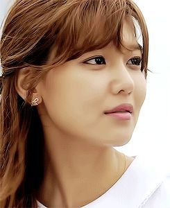 Sooyoung GIF