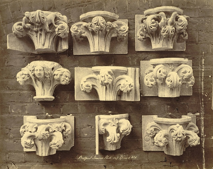 Images about boxwood carved mold on pinterest