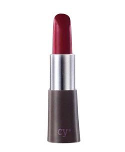 Cy° mad 4 color de Cyzone - Un labial full color que también hidrata (Tono Redsquizofrenia)