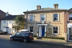 Aldeburgh Cookery School | Best of Suffolk