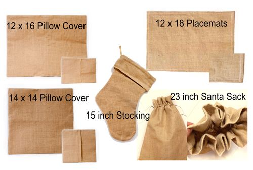 PunchPlacePlus Wholesale Craft Supplies Made Easy