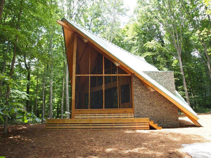 Modern Architecture Nashville Tn 11 best ryan thewes architect images on pinterest | architects