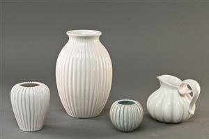 eslau hvid vase - Google-søgning