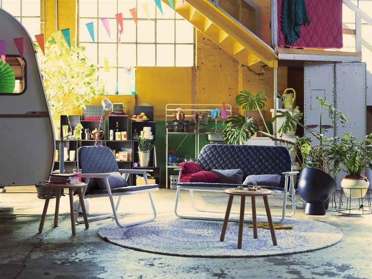 PICK IT. MOVE IT. FURNISH IT. IKEA PS 2017 collection coming soon. LIVE IT. #Liveit #IKEAPS2017 #IKEAcollections #IKEA