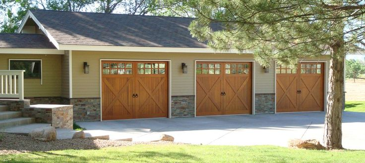 Raynor Garage Doors of Kansas City #garage,door,new,repair,installation,kansas #city,liberty,leawood,lawrence,shawnee,johnson #county,kc,kansas,missouri,ks,mo http://ohio.nef2.com/raynor-garage-doors-of-kansas-city-garagedoornewrepairinstallationkansas-citylibertyleawoodlawrenceshawneejohnson-countykckansasmissouriksmo/  # When you partner with us for your next garage door purchase, you receive the complete package; garage door installation, repair, and maintenance are all provided, as…