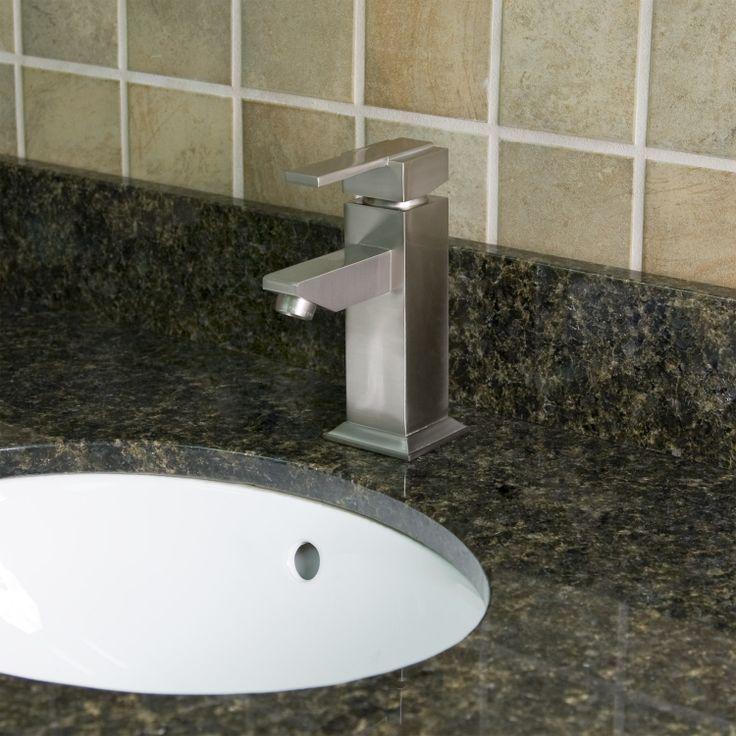 Bathroom Sinks Tucson 48 best sinks we love images on pinterest | bathroom ideas