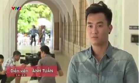 Xem Phim Bạch Mã Hoàng Tử VTV3 - PhimVTV3.Net