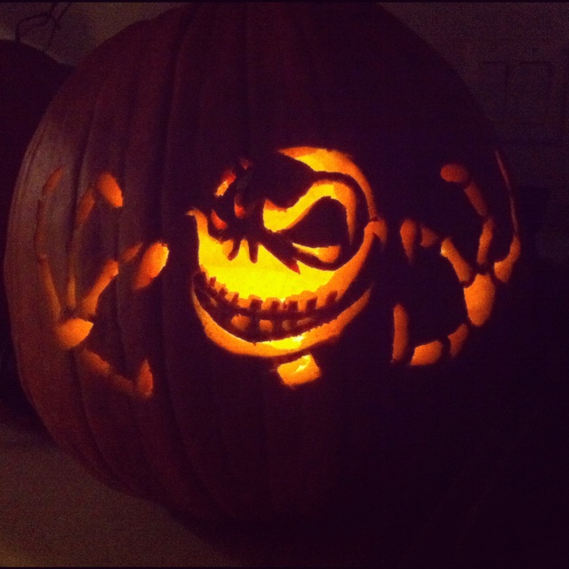 87 Best Pumpkins Ideas Images On Pinterest Happy Halloween