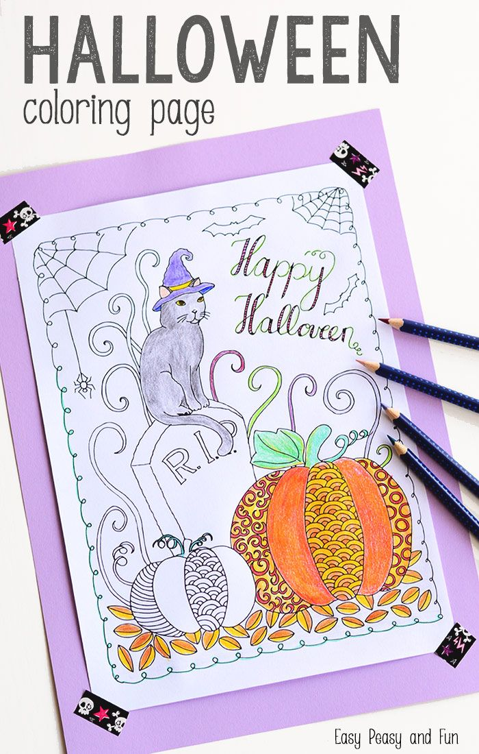 5708 best Must do Crafts and Activities for Kids images on