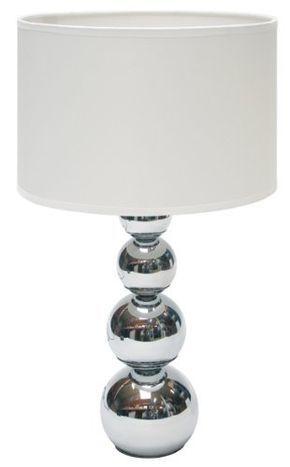 Pin Von Xenia Auf Schlafzimmer In 2018 Pinterest Table Lamp