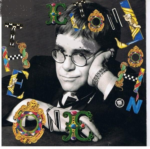 "singles in elton Elton hasn't performed ""candle in the wind 1997"" since elton john's 'candle in the wind 1997,' the three singles) elton finally."