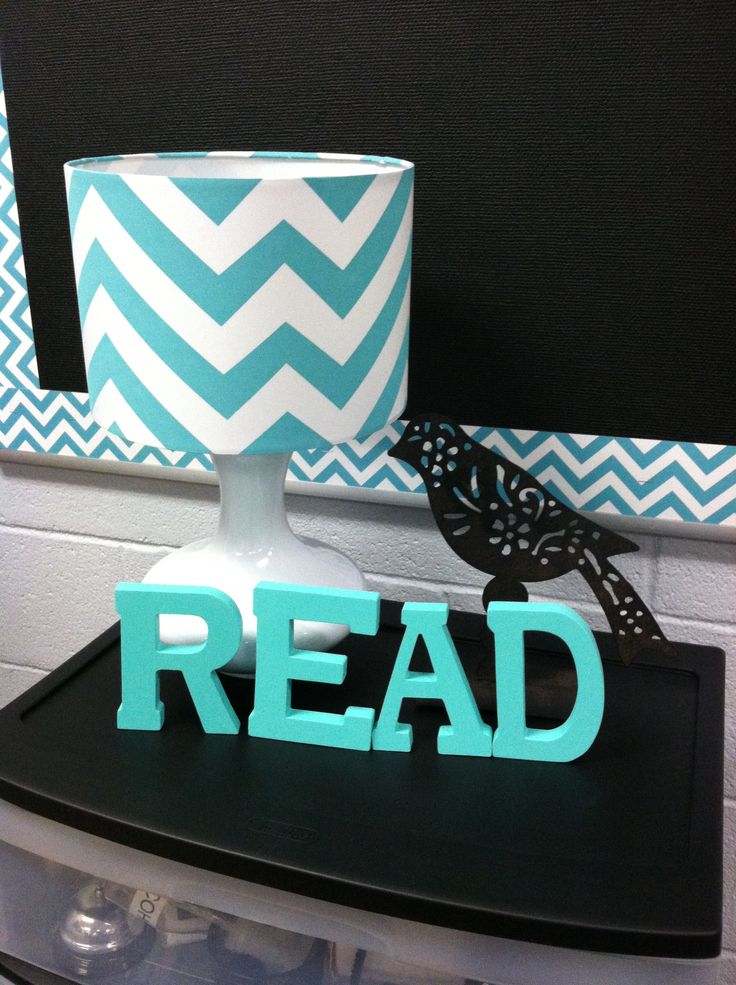 Classroom Decor Chevron : Best bulletin boards images on pinterest