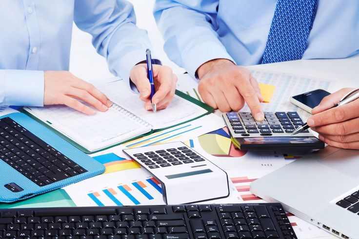 Finance Professional Contracts Available Now