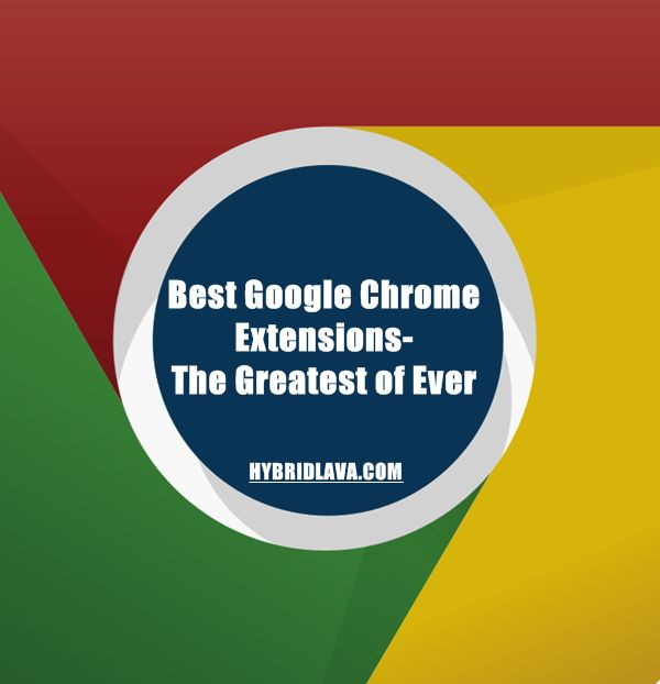 Google #Chrome is one of the most popular browsers over the internet and is used by large number of people across the world. Users who are wish to run cool and simple browser then #Google come is one of the best option for them.