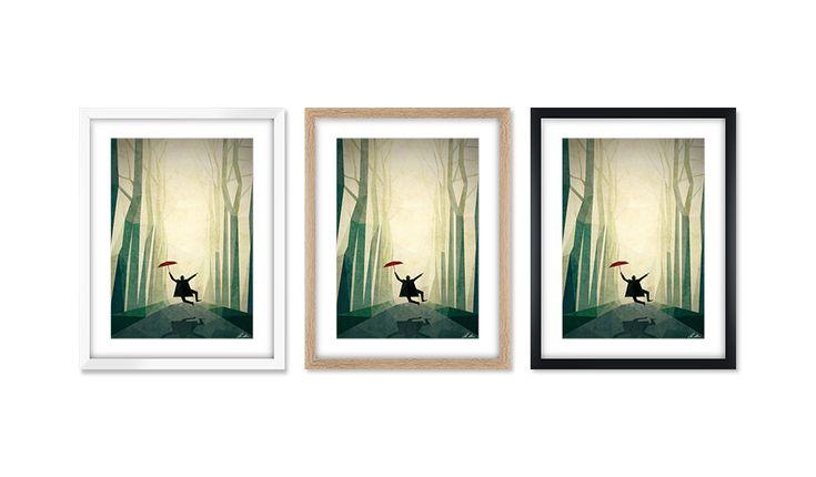 http://monoqi.com/de/style-stories/abstrakter-wandschmuck/maurice-mankas/raindancer.html