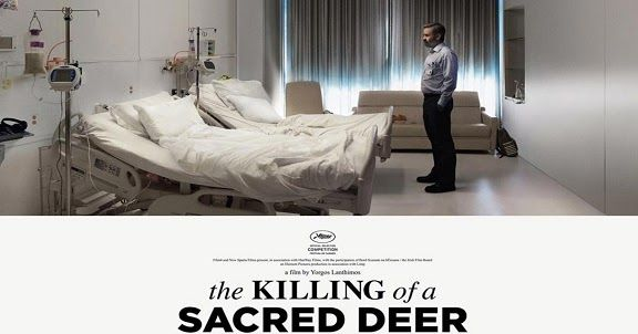 The Killing of a Sacred Deer (2017), The Killing of a Sacred Deer (2017) movie, The Killing of a Sacred Deer (2017) full movie, The Killing of a Sacred Deer (2017) hd movie, The Killing of a Sacred Deer (2017) full hd movie, The Killing of a Sacred Deer (2017) hd movie free, The Killing of a Sacred Deer (2017) full hd movie free download, The Killing of a Sacred Deer (2017) 3d film !