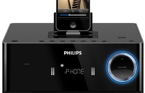hızlı mobil canlı radyo fm dinle. #radyo #radyodinle #radyofmdinle http://www.radyofmdinle.com/