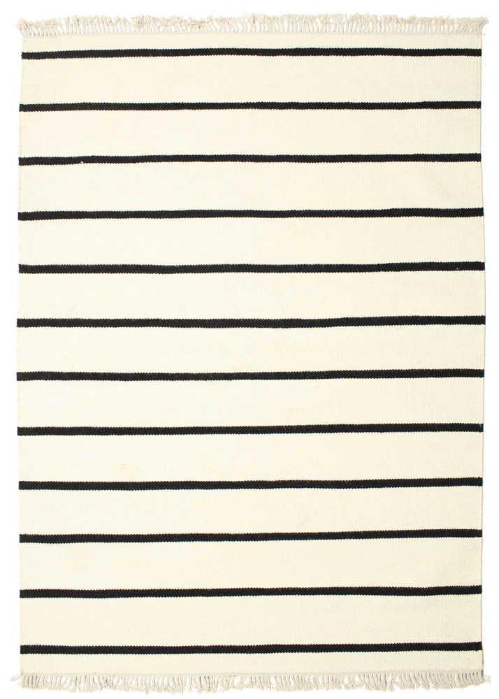 Suche teppich  Die besten 10+ schwarzer Teppich Ideen auf Pinterest | 1920er ...
