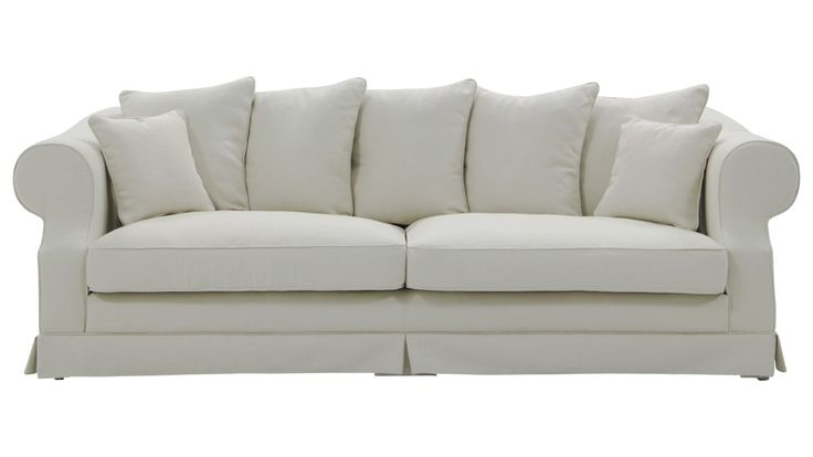 Sofa Pickwick