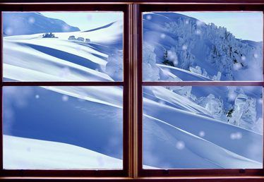 How to Find Free Winter Screensavers