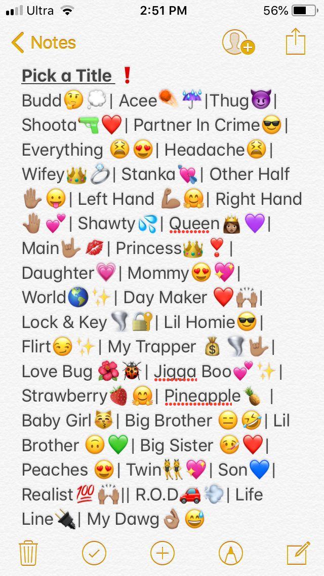 Cute Boy Girl Friendship Wallpaper Titles🙀 ️ Snapchat Names Cute Snapchat Names Instagram