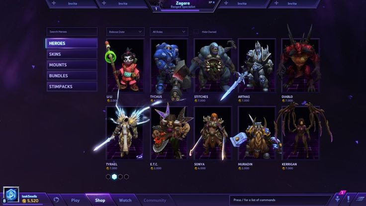 http://www.izaksmells.com/wp-content/uploads/2015/02/Heroes-of-the-Storm-menues-ingame-store-1024x576.jpg