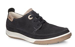 Ecco ladies shoes - Ecco Chase II Ladies Lace Up Casual Shoe #womens #ladies #lace #nubuck #leather #black #ecco Size 37, 38, 39, 40, 41 Ecco Shoes Online http://www.robineltshoes.co.uk/store/search/brand/Ecco-Ladies/