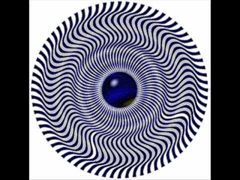 Optical illustions