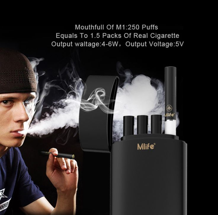 Y&Q Group Hot Selling Mlife Starter Kit M1-Real Cigarette Size.Emergency Power Bank For Cell Phone.Welcome your inquiry. Find me on skype: rogerqie-cig #atomizers#vape#cigarettes#vaporizers#cigarette#cigar#cigars#Mlife
