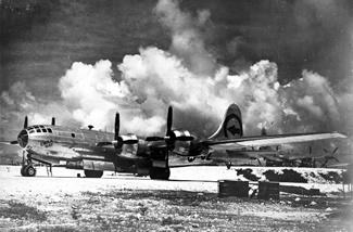 "Boeing B-29 ""Enola Gay""Enola Gay, B 29 Superfortress, Wwii, Gay B29, B29 Superfortress, Boeing B29, B29 Enola, Boeing B 29, Wars Ii"
