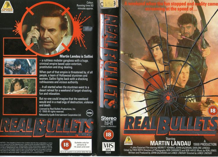 #preBrexit ••• Real Bullets (aka Fuego real in EU Spain, starring [Martin Landau], US production, 1988, PAL VHS, pre Brexit, Apollo Entertainment). ••• #Elokuvat #Arthouse #näyttelijät #Španjolska #Brexploitation #CommonMarket #Bmovie #Exploitation #Swede #Indie #Cannes #Deauville #Venezia #BBFC #Pamplona #Bilbao #Gibraltar #Pyrenees #Tuliaseet #Taidot #Vuoret #Mäet #Boogschutter #Toiminta #Vidmark #Vissen #Schorpionen #Widder