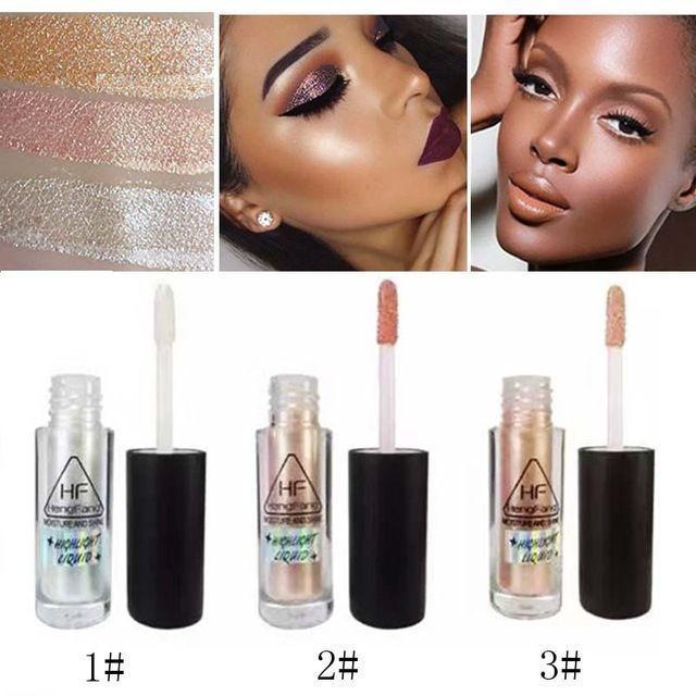 Beginnerseye Makeup Kit Makeup Must Haves For Beginners Childrens Makeup Set Makeup Sample Kits Unicorn Makeup In 2020 Makeup Set Makeup Artist Kit Highlighter Makeup