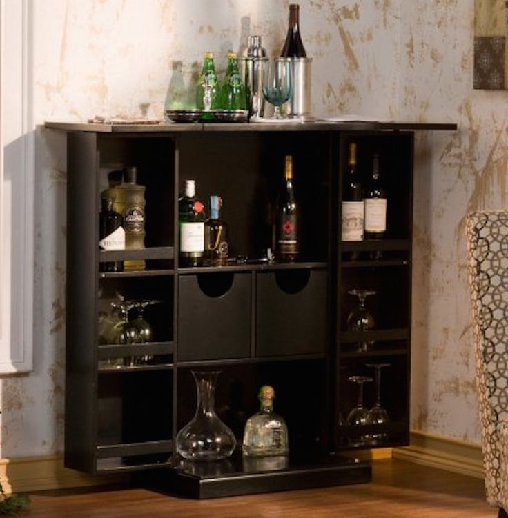 the 25 best small liquor cabinet ideas on pinterest liquor cabinet liquor cabinet ikea and corner wine rack