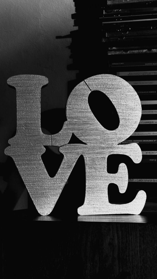 Valentine S Day Iphone Love Wallpapers Freshmorningquotes Black And White Wallpaper Iphone Love Wallpaper Music Wallpaper