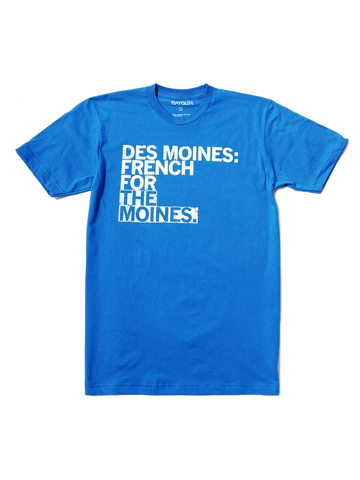 Best My Des Moines Images On Pinterest Crafts Flight - My flight to des moines