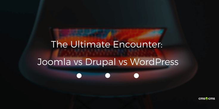 drupal vs word press essay Drupal vs ruby on rails  you can't pass by drupal or ruby on rails  since they all try to mimic what was initially invented in ruby on rails wordpress and.