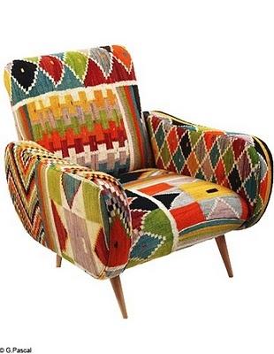 48 melhores imagens de poltronas no pinterest poltronas cadeiras e sof s. Black Bedroom Furniture Sets. Home Design Ideas