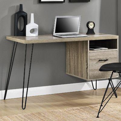 office desk modern. 118 modern desk office