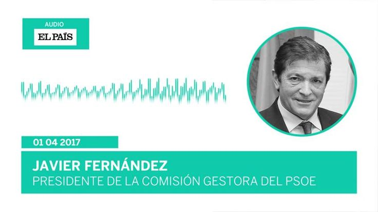 "AUDIOS DEL ÚLTIMO COMITÉ FEDERAL DEL PSOE    Iceta, sobre el 'no' del PSC a Rajoy: ""Fue un accidente, no va a volver a pasar""    El primer..."