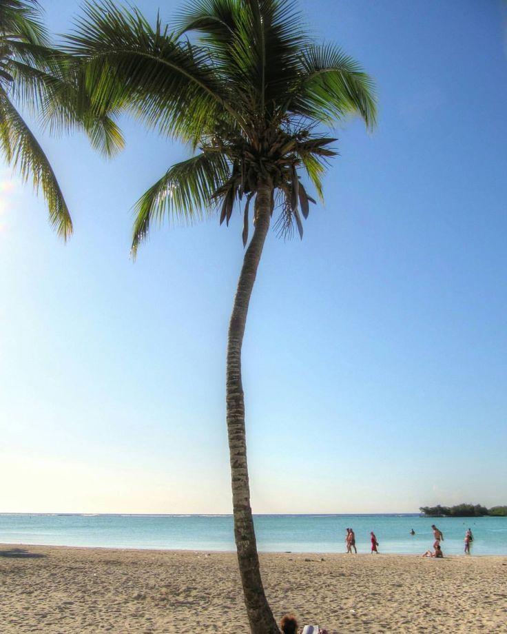 Une liste de sept hôtels pour couples sur la Riviera Maya qui réunissent opulence, bon goût, romance et intimité sous un même toit. À découvrir sur les ailes de Transat!