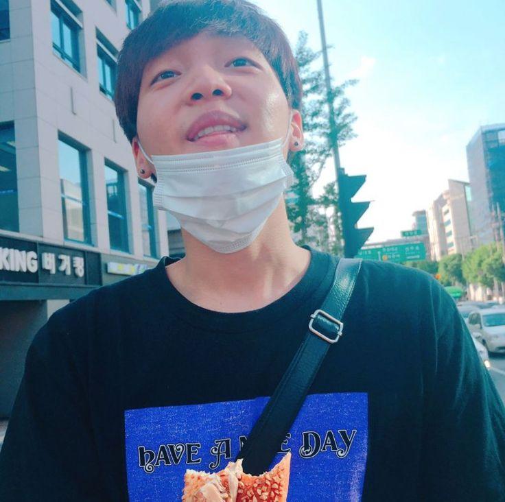 (2) Produce 101 Season 2 (@mnet101boys) | Twitter