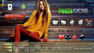 agen judi poker, Live Poker, livepoker, 99bandar, agen poker online terpercaya, judi poker, agen judi poker online terpercaya, Live poker Indonesia, Tips Memilih Live Poker Indonesia yang Memiliki Keamanan