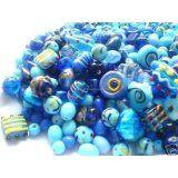 Amazon.com beads & jewellery making