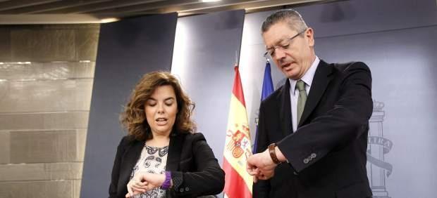 Nueva Reforma del Código penal. Se castigara el acecho u hostigamiento a las mujeres...
