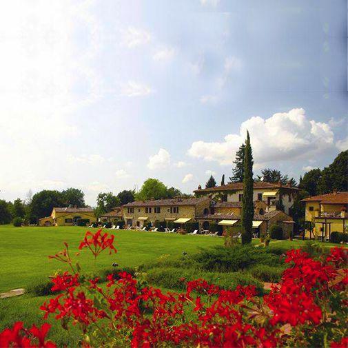Biliyor musunuz? Roma'da bulunan Borgo San Luigi Otel, uygarlık tarihinin ilk otelidir.