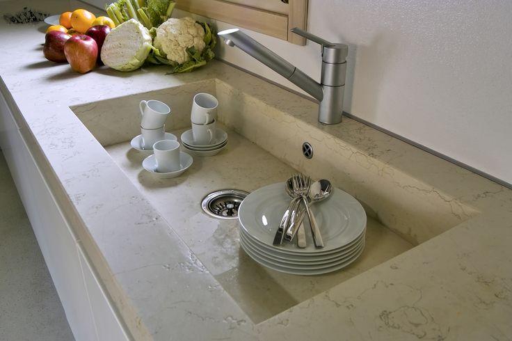 Mycie naczyń ciąg dalszy. Ekologicznie, zdrowo i co najważniejsze olśniewająco czysto - czy to wogóle możliwe? Tutaj ważna jest strategia