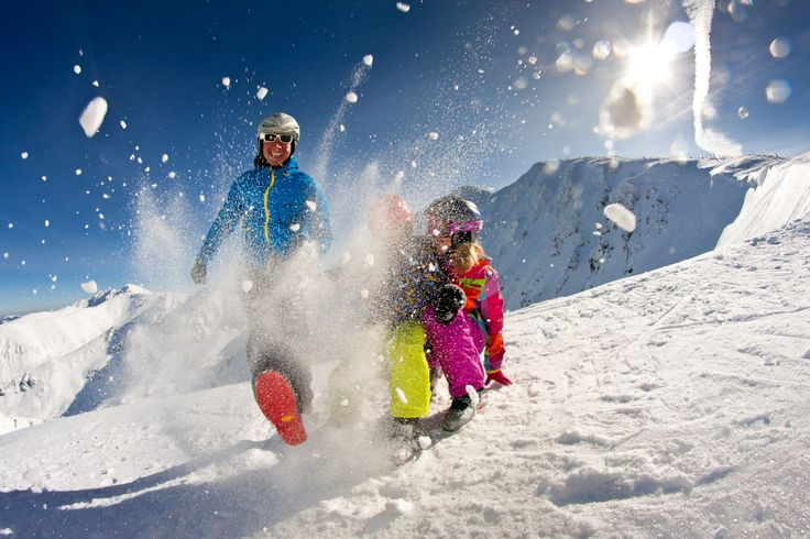 Záver roka je najkrajší v kúpeľoch a na horách!  www.LazneLuhacovice.cz,  www.HotelAlexandria.cz, www.kupele-bj.sk, www.bohemia-lazne.cz, www.sivekhotels.cz; www.sorea.sk