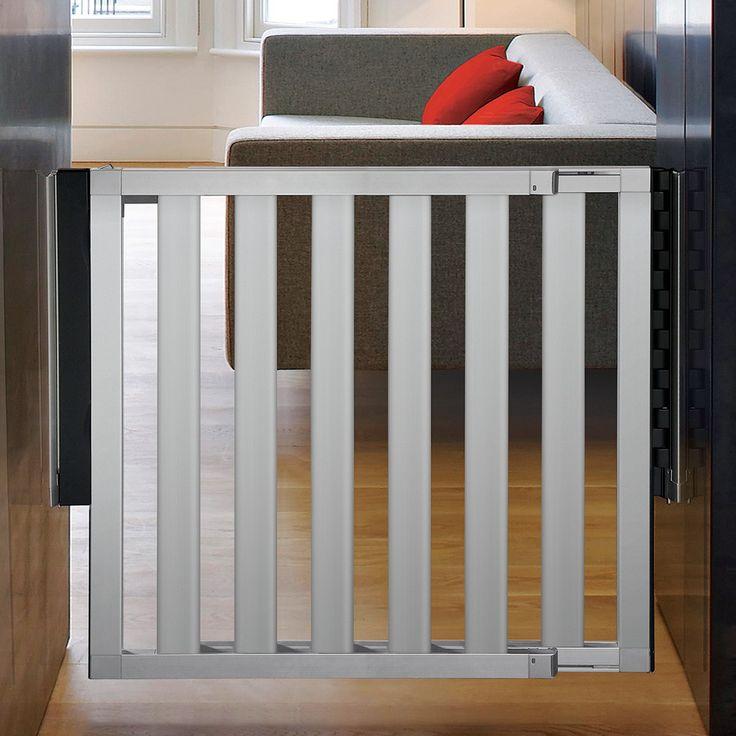 1000 Ideas About Aluminum Gates On Pinterest Steel